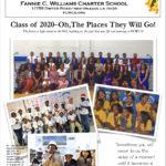 Warrior-News-May-2016 Vol 9-No.8