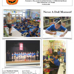 Warrior-News-October-2015-Volume-9-No.2