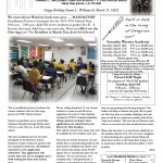 warrior news-032012