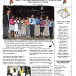 warrior news-122011